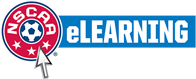 eLEARNING - National Soccer Coaches Association of America