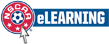 NSCAA E-Learning