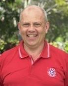 Doug Williamson