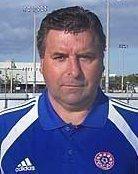 Peter Broadley