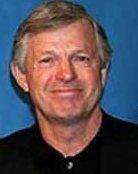 Bob Gansler
