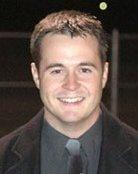 Rob Herringer