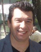 Marco Santillan