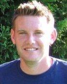 Alan Ewing