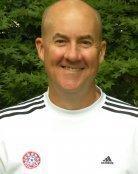 Roy Dunshee